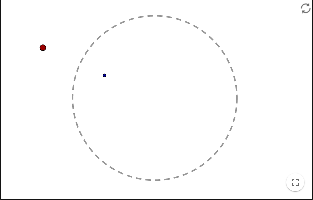 Geometry - Tessellations and Symmetries