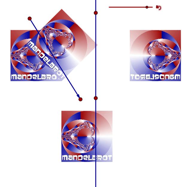 Geometry - Transformations